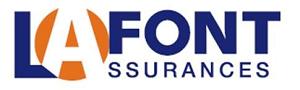 Lafont_assurances_logo