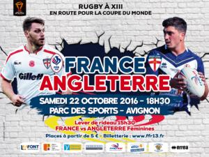 france-england-2016-4x3