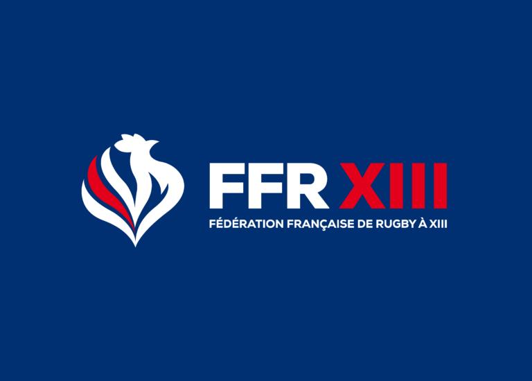Evénement Pôle France Rugby à XIII – CREPS Toulouse et Comité 31