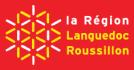 Conseil Régional Languedoc Roussillon