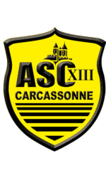 as-carcassonne-xiii