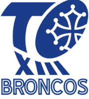 toulouse-olympique-broncos
