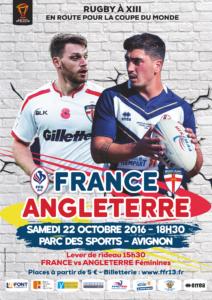 france-england-2016-A3