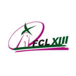 fcl-xiii