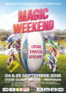 magic-weekend-2016