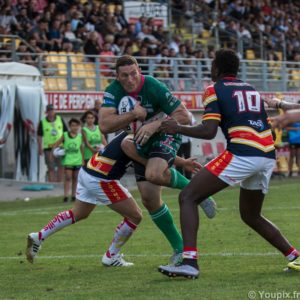 rugby-a-xiii-st-esteve-catalans-vs-lezignan57e6fe372746d