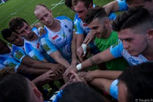 rugby-a-xiii-st-gaudens-vs-toulouse57e7b0a82a4a3