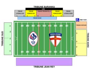 plan-avignon-parc-des-sports-515x420