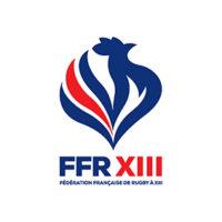 (c) Ffr13.fr