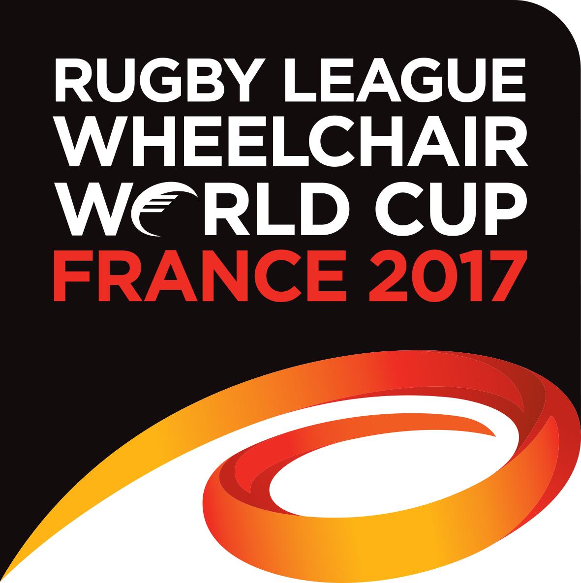 Commission sportive coupe du monde de rugby xiii - Calendrier coupe du monde u17 ...