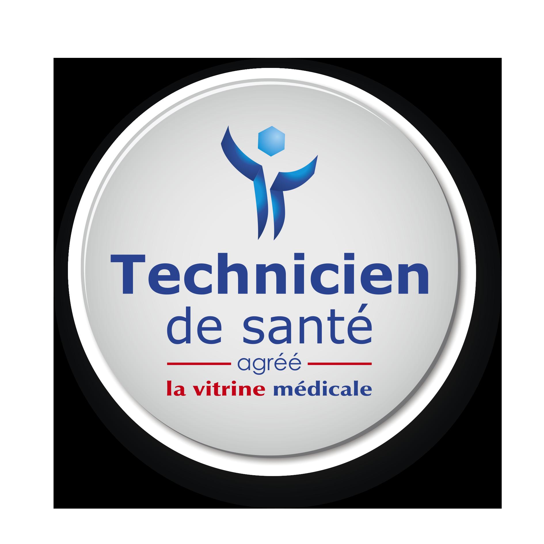 Techniciens Santé