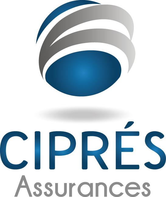 CIPRES
