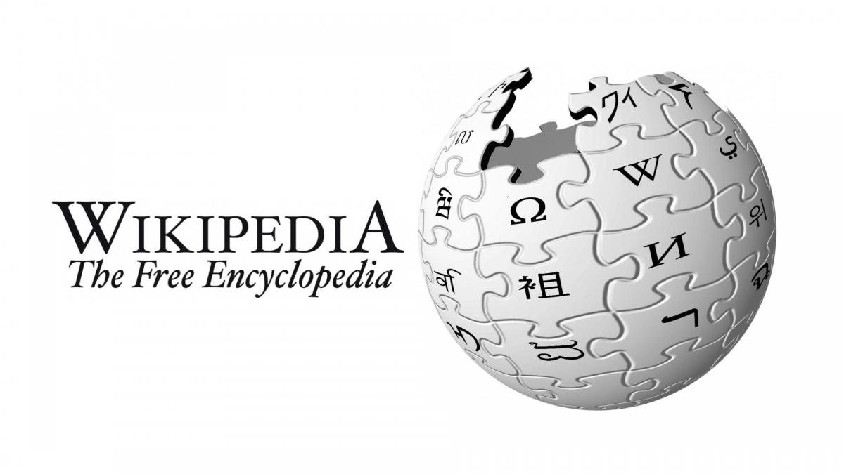Pierre CHAPUIS et le WIKIPEDIA du Rugby à XIII   Fédération