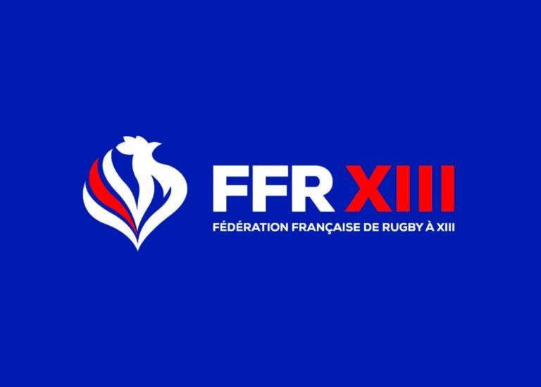 Résultats du Pôle France RUGBY XIII – CREPS Toulouse – 2017-2018