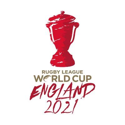Qualifications pour la coupe du monde 2021 euro c nord - Calendrier coupe du monde u17 ...