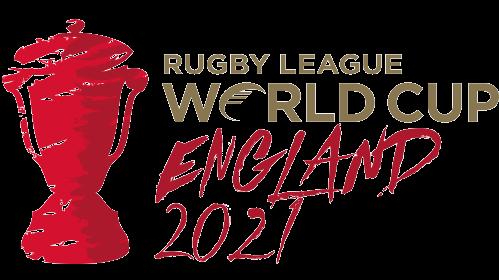 Confirmation du calendrier des European Qualifiers pour 2021