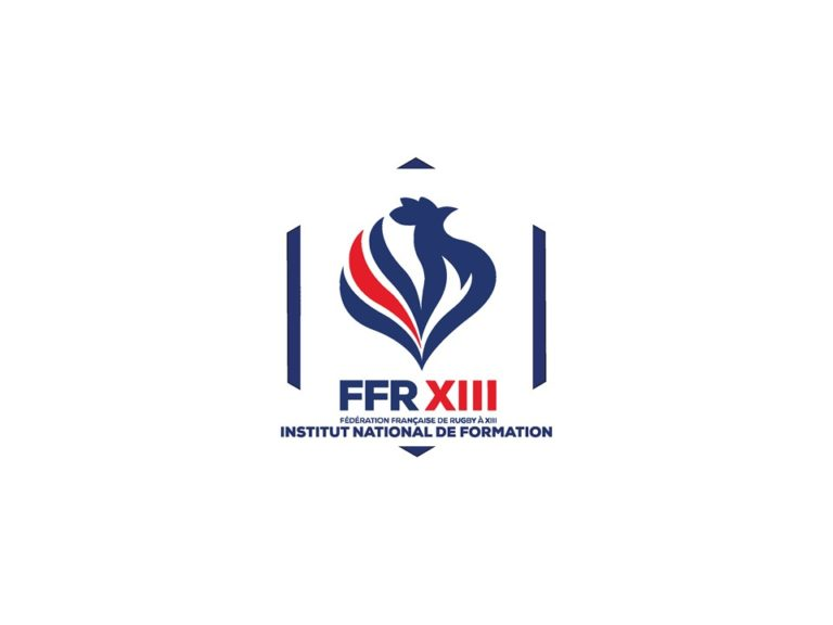 nouvel Institut National de Formation de la FFRXIII
