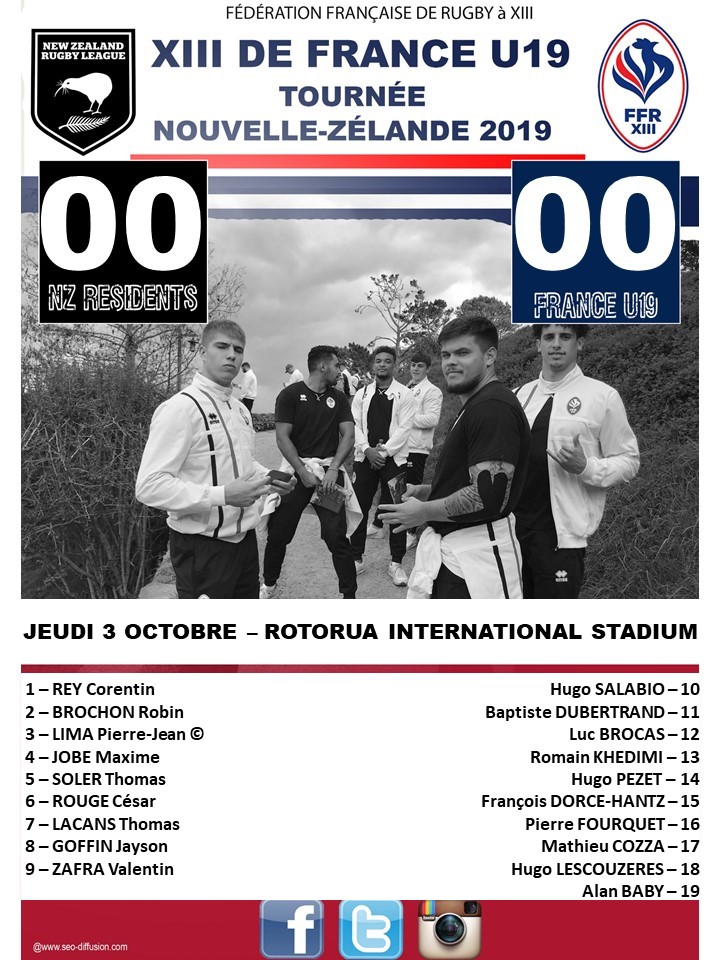 Elite rencontres Nouvelle-Zélande North Bay Hook up
