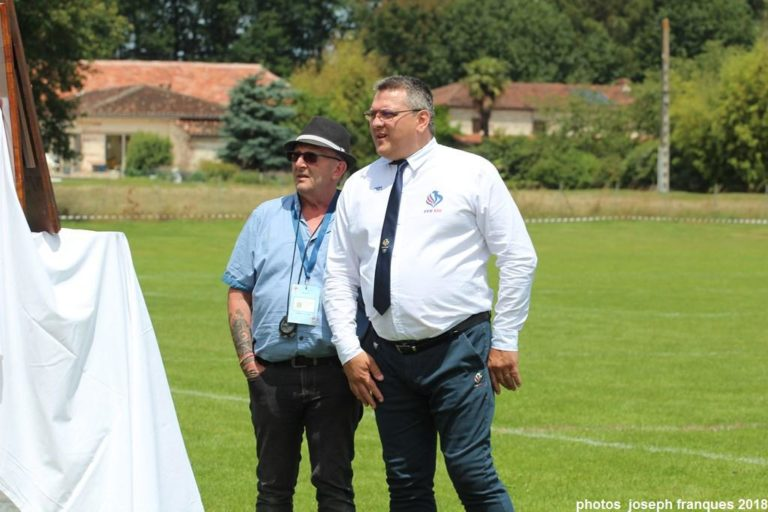 XIII de France Amateurs : la renaissance !