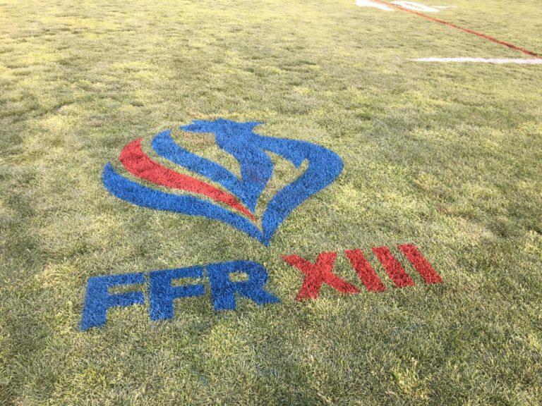 Résultats des brassages et 1/4 de Coupes de France