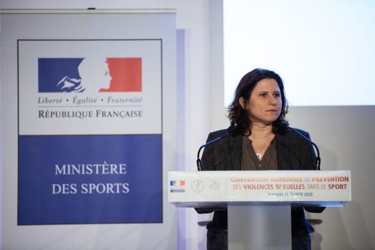 La FFRXIII & sa DTN s'engagent contre les violences sexuelles dans le sport