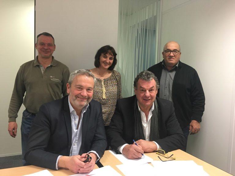 La confiance règne entre la FFR XIII et l'Agence Nationale du Sport