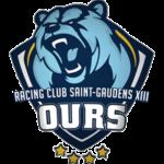 logo-saint-gaudens-ours