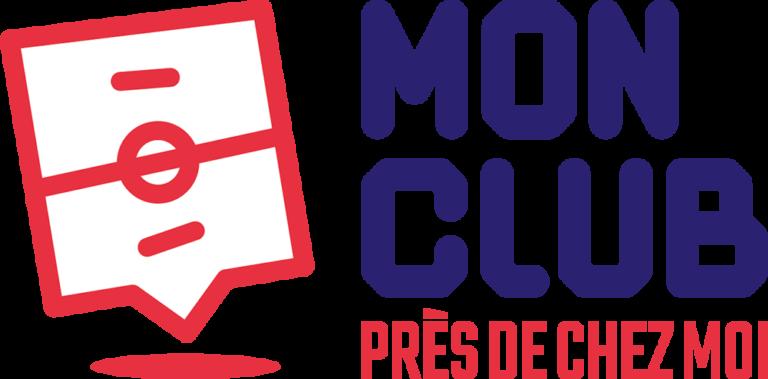 CNOSF : Avec nos Clubs, unis pour vaincre le COVID