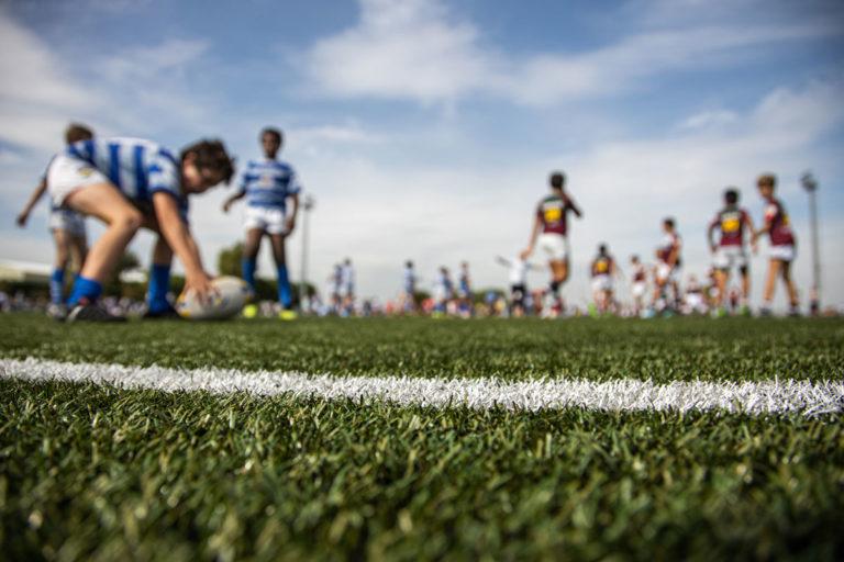 Protocole de reprise : les bonnes pratiques dans les clubs