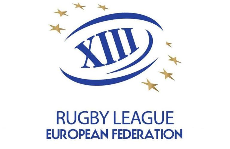 Communiqué de la RLEF concernant une Compétition Européenne des Clubs Professionnels