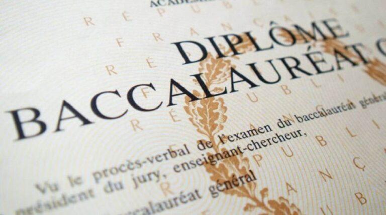 Baccalauréat : 100% de réussite pour nos espoirs occitans