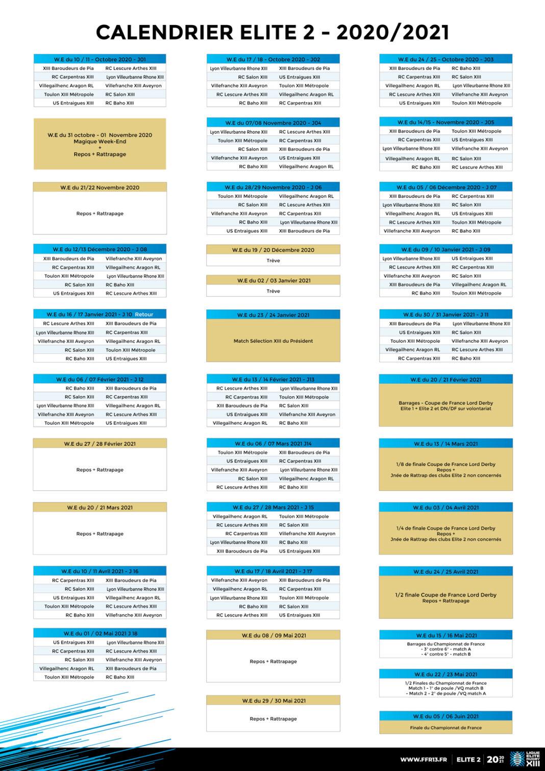 calendrier-elite2-2020-2021