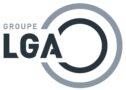 Groupe LGA