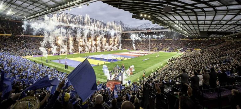 Super League : Les modalités de candidature pour le Toulouse Olympique XIII