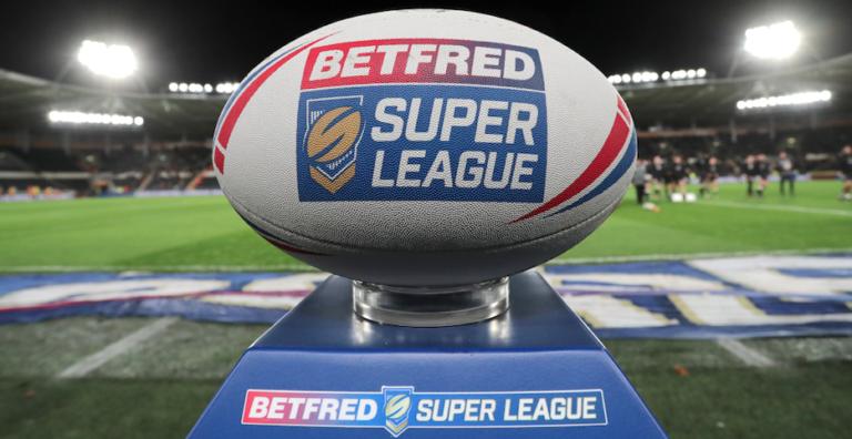 La Super League 2021 débutera le 25 mars